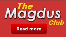 The Magdus Club